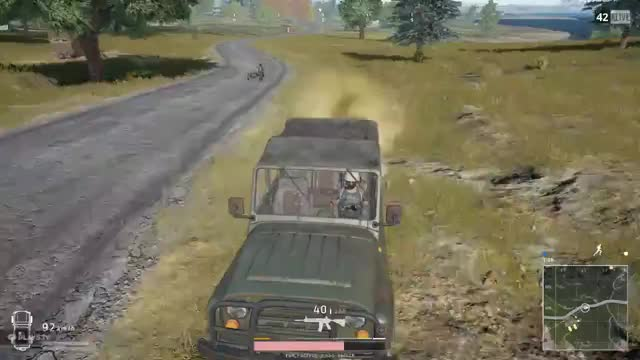 Watch and share Pubg GIFs by zolfagary on Gfycat