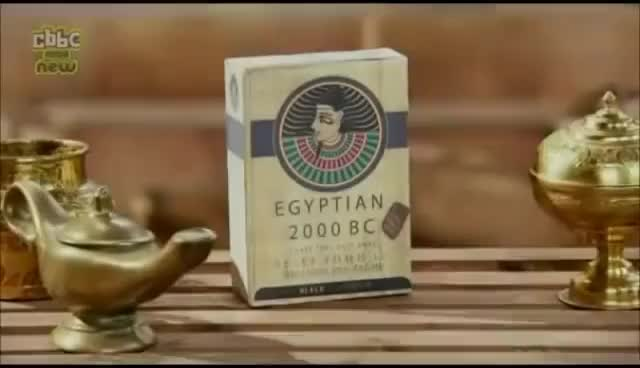 Watch Egyptian 2000 GIF on Gfycat. Discover more Egyptian 2000, Horrible Histories, Mat Baynton GIFs on Gfycat