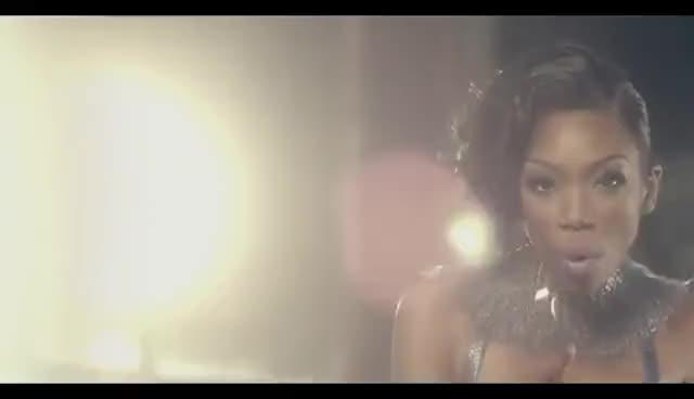 Watch and share Brandy GIFs on Gfycat