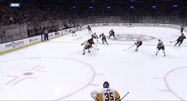 Watch and share The Pensblog GIFs and Penguins GIFs by The Pensblog on Gfycat