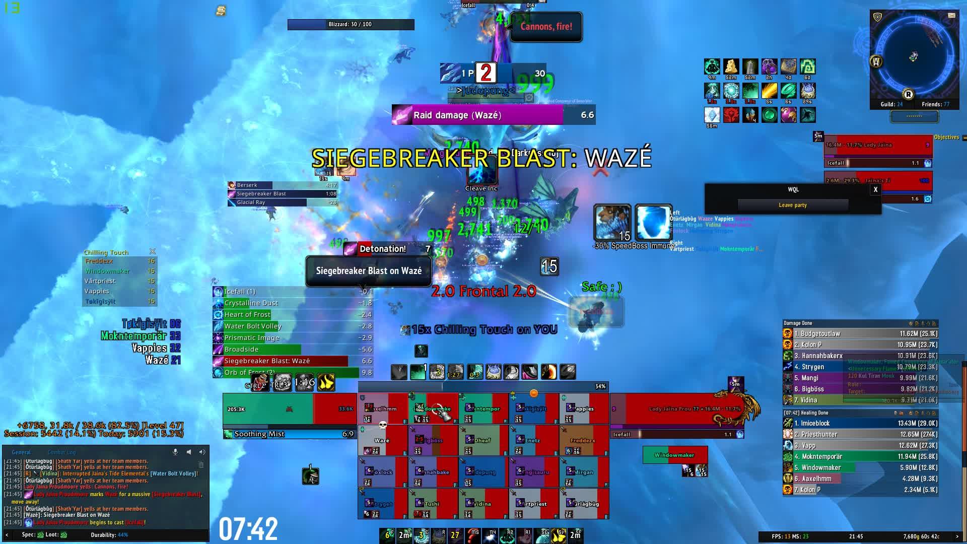 worldofwarcraft, World Of Warcraft 2019.04.11 - 21.46.05.10.DVR GIFs