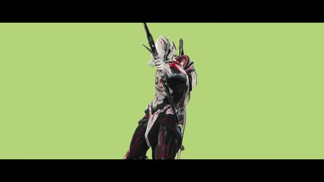 Watch and share Warframe GIFs and Shooter GIFs on Gfycat