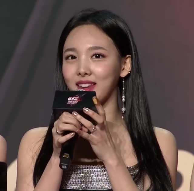 Watch this nayeon GIF by Blueones (@blueones) on Gfycat. Discover more kpop, nayeon, twice GIFs on Gfycat