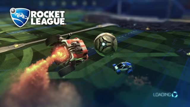 Watch What a way to start GIF by @jdmartin010101 on Gfycat. Discover more Rocket League, rocketleague GIFs on Gfycat