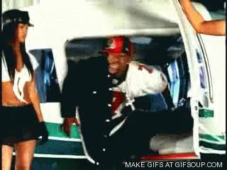 Watch and share Bobby Brown Thug Lovin GIFs on Gfycat
