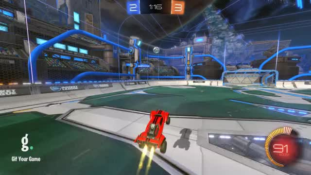 Watch Assist 3: Apex GIF by Gif Your Game (@gifyourgame) on Gfycat. Discover more Apex, Assist, Gif Your Game, GifYourGame, Rocket League, RocketLeague GIFs on Gfycat