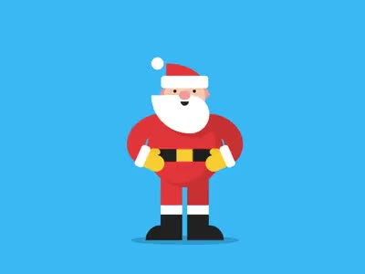 Watch and share Google Santa Tracker 2014 GIFs on Gfycat