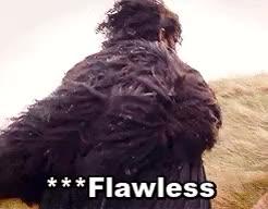 Watch Yasss kit  GIF on Gfycat. Discover more flawless, game of thrones, got, hair, jon, jon snow, kit harington, kit harrington, sexy, snow GIFs on Gfycat