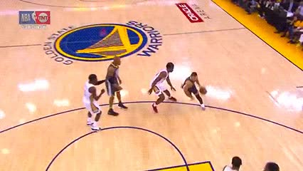 Watch Stephen Curry — Golden State Warriors GIF by Off-Hand (@off-hand) on Gfycat. Discover more 050118 GIFs on Gfycat