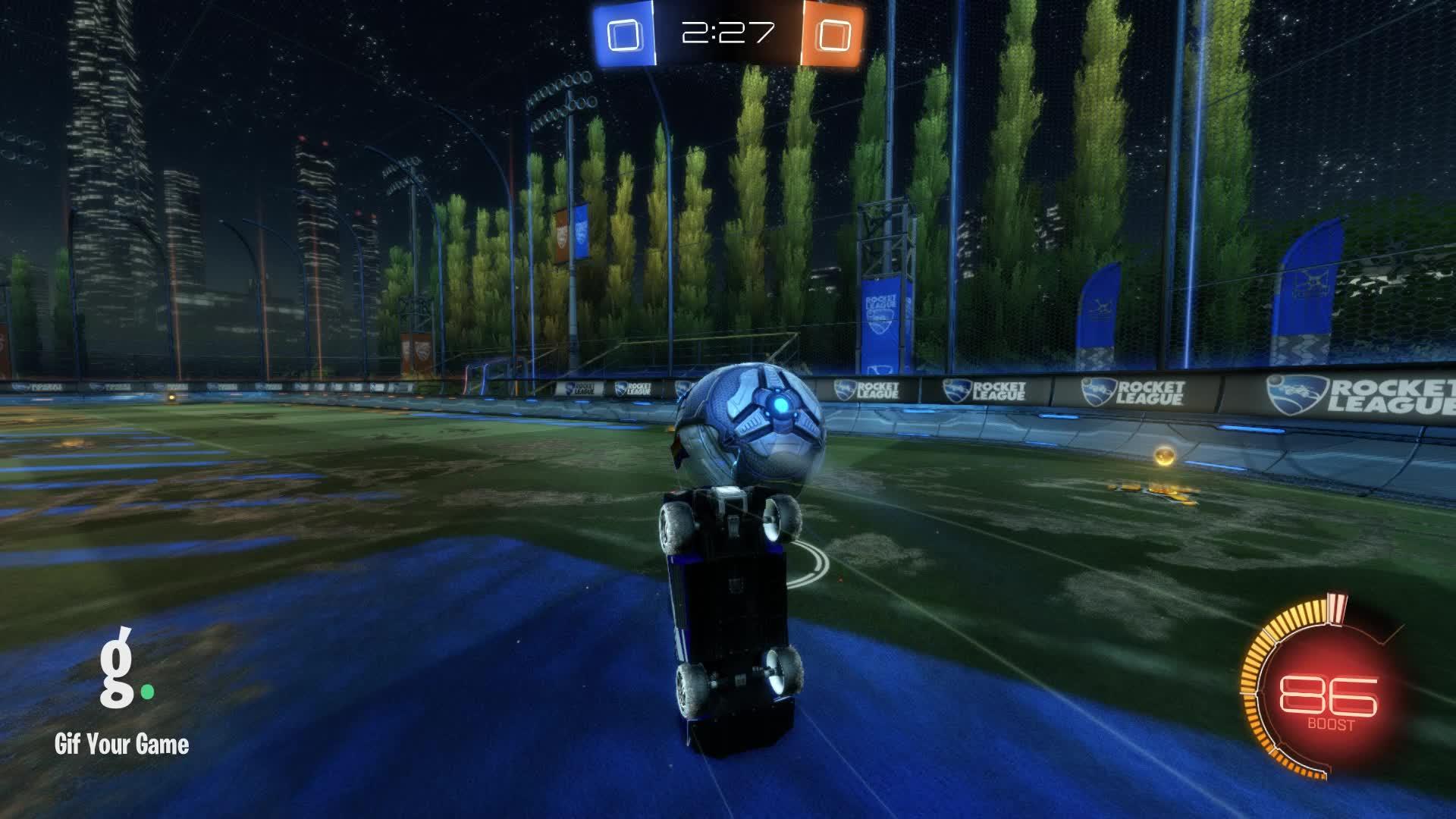 Gif Your Game, GifYourGame, I like beards :), Rocket League, RocketLeague, Goal 1: I like beards :) GIFs