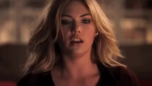 Watch this kate upton GIF on Gfycat. Discover more related GIFs on Gfycat
