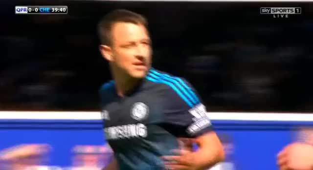 Watch and share Superhoops GIFs and Soccer GIFs by heimlich_manure on Gfycat