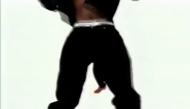 Watch 2pac GIF on Gfycat. Discover more hit em up2 GIFs on Gfycat