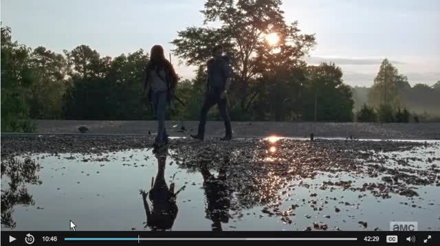 Watch and share CGI Deer 1 GIFs on Gfycat