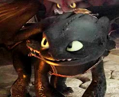Watch and share Httyd 2 Gifs GIFs and Httydedit GIFs on Gfycat