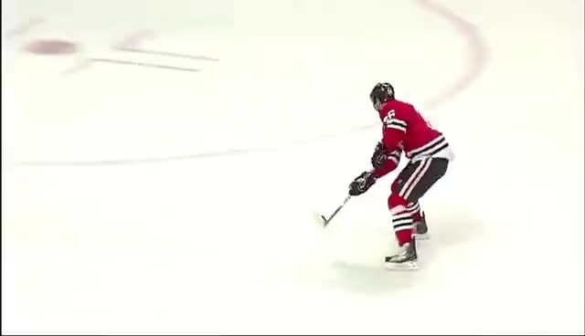 Watch and share Bolland GIFs and Scores GIFs on Gfycat