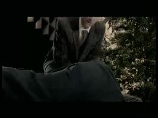 Radiohead - Just GIFs