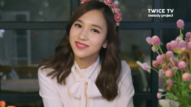 Watch this adorable GIF by Ahrigato1000 (@ahrigato1000) on Gfycat. Discover more adorable, celebs, good person, kpop, mina, mina good person, mina 좋은 사람, mina 좋은사람, twice, twice tv melody project, 미나 good person, 미나 좋은 사람, 미나 좋은사람, 좋은 사람, 좋은사람 GIFs on Gfycat