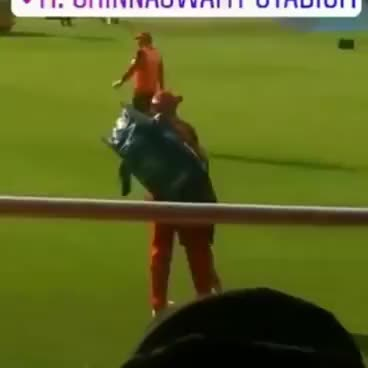Watch and share Kxip GIFs and Rcb GIFs on Gfycat