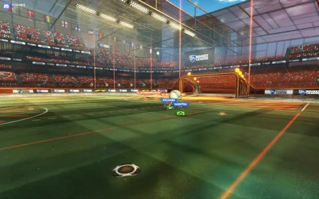 Watch RocketLeague 2017-03-15 12-48-47-05 GIF by Martin Madruga (@martinmadruga) on Gfycat. Discover more league, rocket, rocket league GIFs on Gfycat