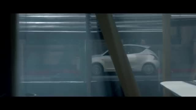 Watch and share Automobile GIFs and Automotive GIFs on Gfycat