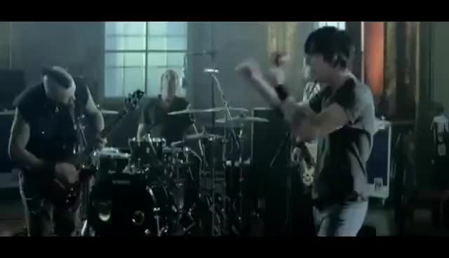 Watch Pain GIF on Gfycat. Discover more music, pain, rock GIFs on Gfycat
