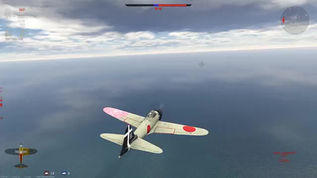 Watch and share War Thunder 02.11.2018 - 13.18.49.04.DVR GIFs on Gfycat