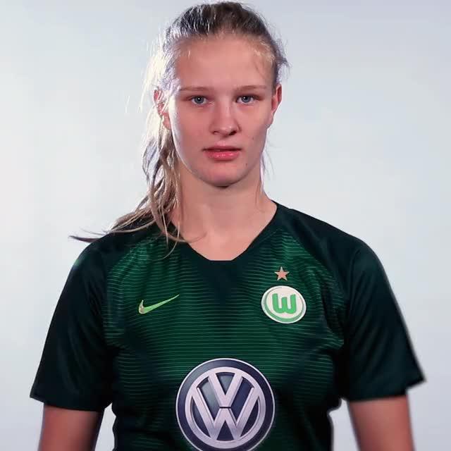 Watch and share 02 Sunglas GIFs by VfL Wolfsburg on Gfycat