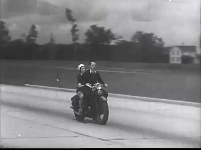 Watch and share Black And White GIFs and Harley Davidson GIFs by Marc Rodriguez on Gfycat
