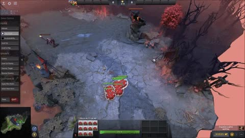 Watch and share Dota2 GIFs on Gfycat