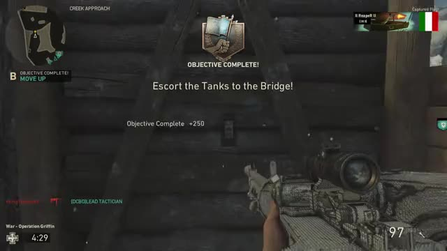 Watch War wall charges GIF by Meekal_ (@lviirussl) on Gfycat. Discover more COD, CODWW2, CODWWII, CallofDutyWWII, Callofduty GIFs on Gfycat