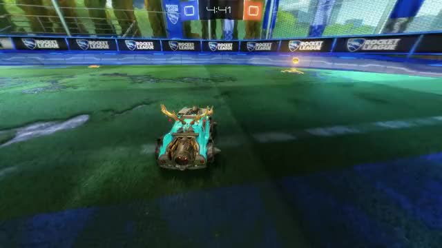 Watch Don't ask me how I did that GIF by @budfactory on Gfycat. Discover more goal, rocket league, rocketleague GIFs on Gfycat
