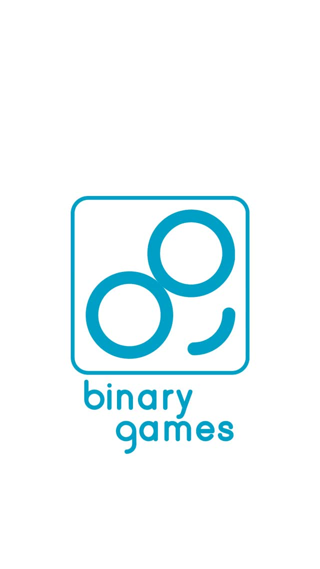 Watch Binary Games - Geometry Shot is coming! GIF on Gfycat. Discover more BinaryGames, Mobilegame GIFs on Gfycat