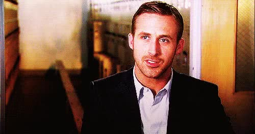 Watch this idc GIF on Gfycat. Discover more Ryan Gosling GIFs on Gfycat