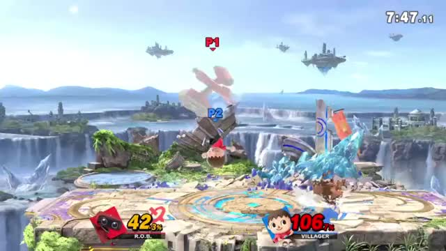 Watch and share Smashgifs GIFs and Gaming GIFs by syprious on Gfycat