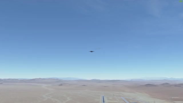 Watch and share Dcs World GIFs and Hoggit GIFs by triadben on Gfycat