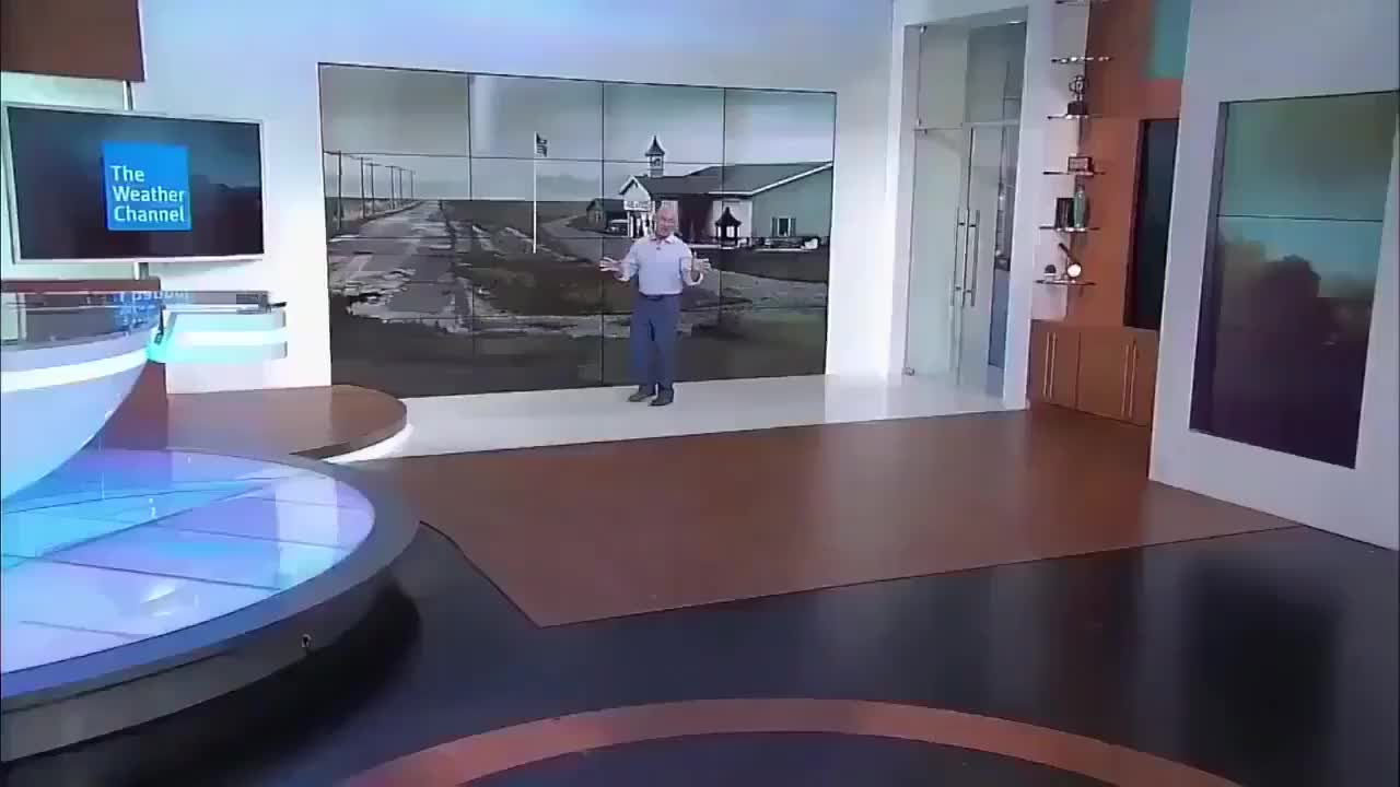 agumented reality, forecast by agumented reality, forecast by agumented reality GIFs