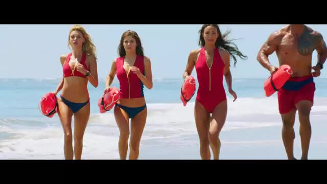 Watch and share Baywatch Plot GIFs by rimbaud82 on Gfycat