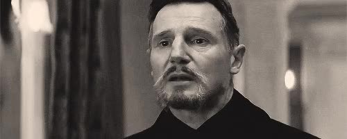 Watch this liam neeson GIF on Gfycat. Discover more related GIFs on Gfycat