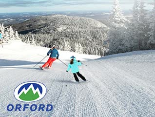 Watch and share Zone Ski Promo Dimanche En Famille GIFs on Gfycat
