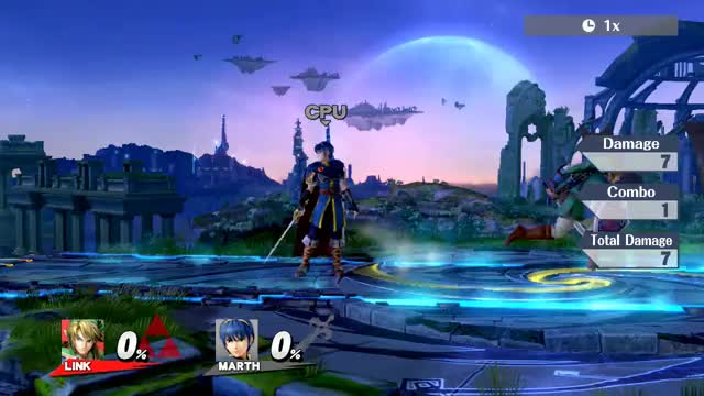 Watch and share Linkmains GIFs and Smashbros GIFs by Kintuse on Gfycat