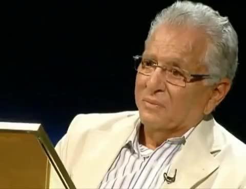 Watch CARLOS ALBERTO CHORANDO GIF on Gfycat. Discover more related GIFs on Gfycat