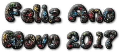 Watch and share Feliz Natal Ano Novo GIFs on Gfycat