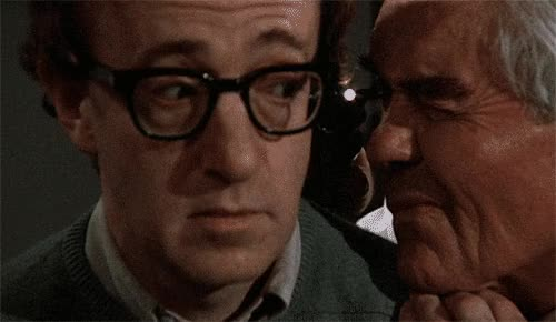 Watch this trending GIF on Gfycat. Discover more woody allen GIFs on Gfycat