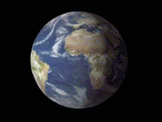 Watch and share World GIFs on Gfycat