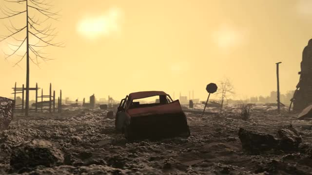 Watch and share Nuke GIFs by Nicolas Puaud on Gfycat
