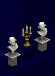 Watch and share Candlestick GIFs on Gfycat