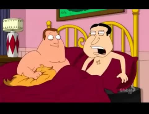 Watch Best of Quagmire GIF on Gfycat. Discover more related GIFs on Gfycat