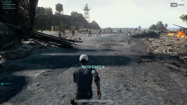Watch this GIF on Gfycat. Discover more PUBATTLEGROUNDS GIFs on Gfycat