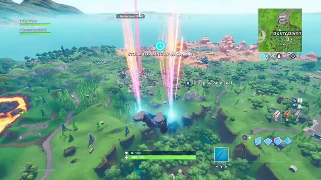 Watch Gonna make Videos now GIF by Gamer DVR (@xboxdvr) on Gfycat. Discover more Fortnite, SD9 Vapor, xbox, xbox dvr, xbox one GIFs on Gfycat